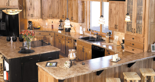 Beau Kitchen Cabinet Bathroom Cabinet Refinishing In Los Angeles California