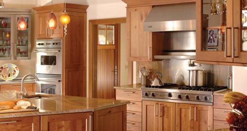 Kitchen Cabinet Bathroom Cabinet Refinishing in Malibu California