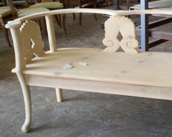 Simi Valley Furniture Repair
